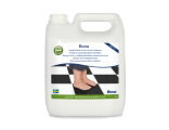 БОНА КЛИНЕР Д/ПЛИТКИ, ЛАМИНАТА, ЛИНОЛЕУМА (BONA TILE & LAMINATE CLEANER) 4 Л
